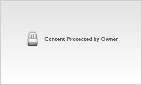 mona_bridal19